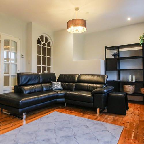 Livingroom 6.jpg