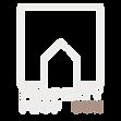 ppb logo web white.png