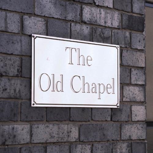 St Pauls Sign.jpg