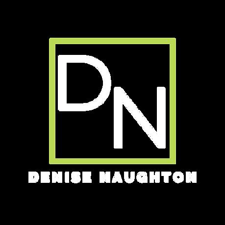 DN logo 11_clipped_rev_1.png