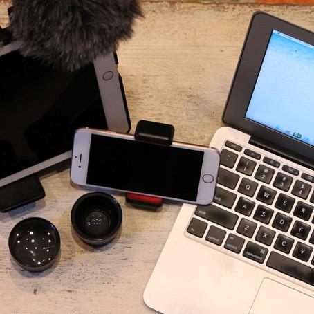 3 Tips For Effective Digital Video