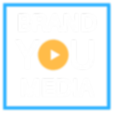 Brand You Media