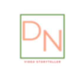 DN LOGO_3COLOR_transparent.png
