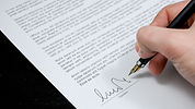 document-agreement-documents-sign-48195-