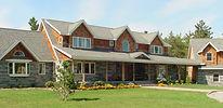 Rental-Property-Maintenance-Responsibili