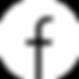 facebook-circular-logo.png