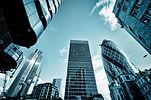 Real-Estate-Finance-1.jpg