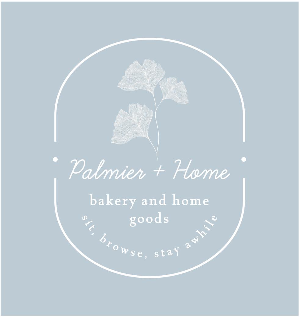 Palmier+home logo-03.png
