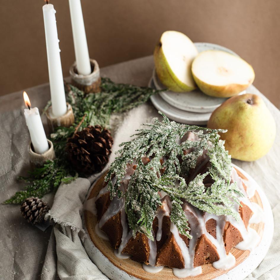 pear cake_.jpg