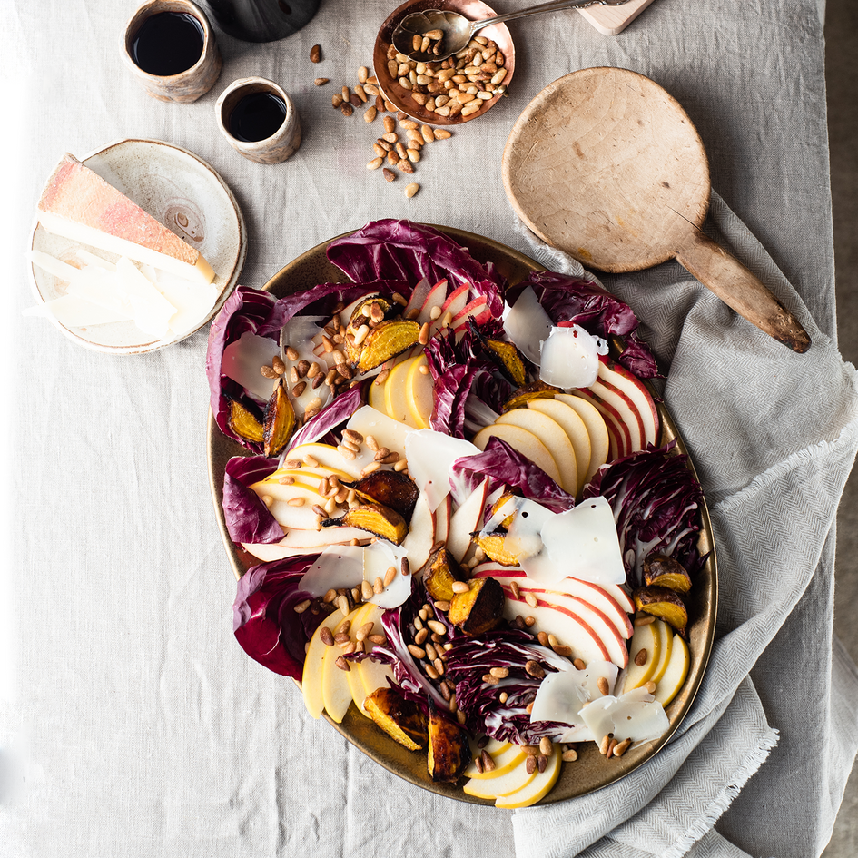 radichio salad.png