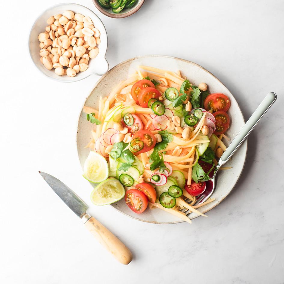 04_20_21_Papaya Salad.jpg