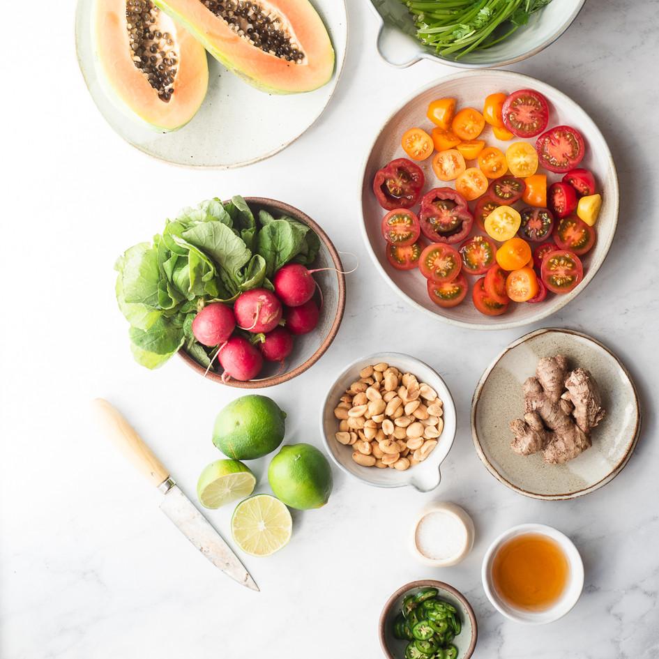 04_20_21_Papaya Salad-1.jpg