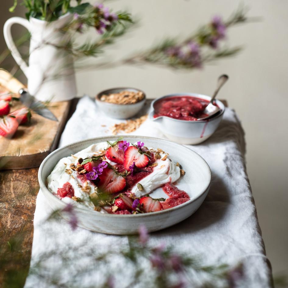strawberry rhubarb jam-1.jpg