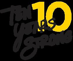 TYS-Logo-final-sa.png