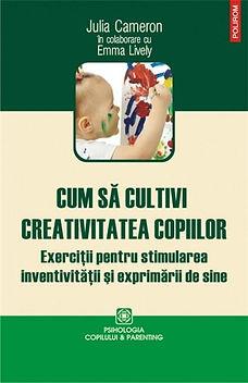 Cum sa cultivi creativitatea copiilor.jp