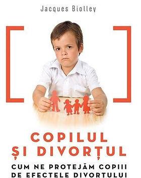 Copilul si divortul.jpg