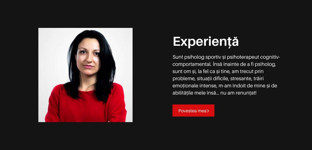 Experiență-Psiholog-Alexandra-Nae.png