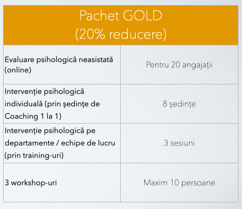 Program-Business-Gold