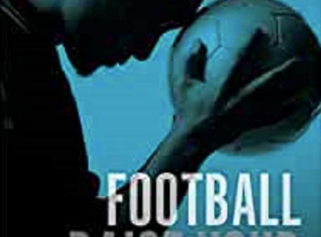 football-raise-your-mental-game-psiholog