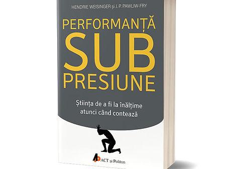 performanță-sub-presiune-psiholog-alex