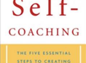 the-power-of-self-coaching-psiholog-alex