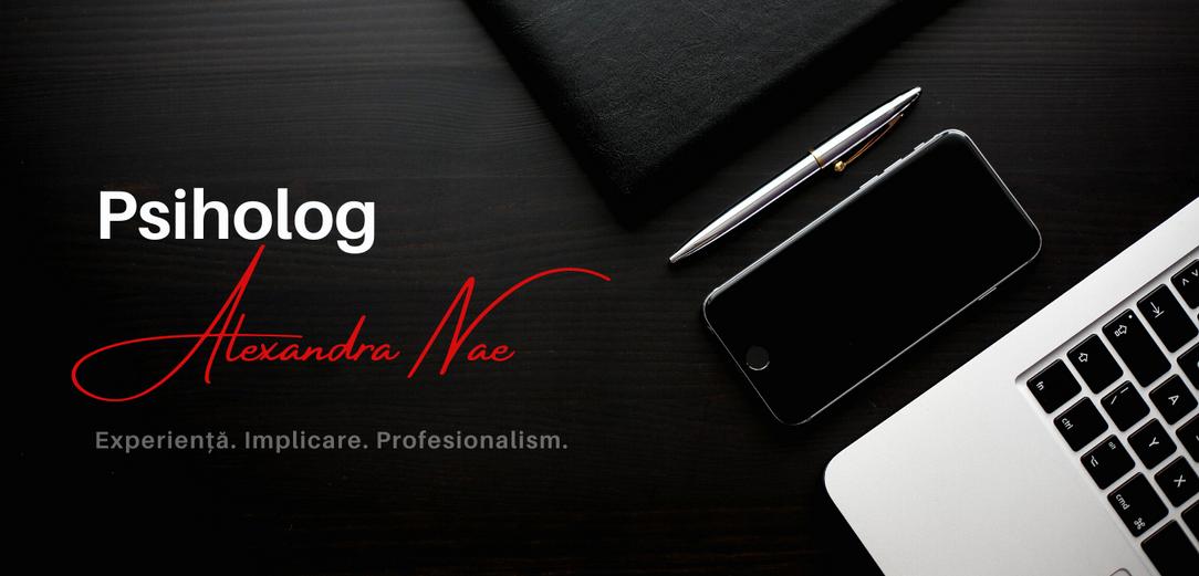 Psiholog-Alexandra-Nae.png