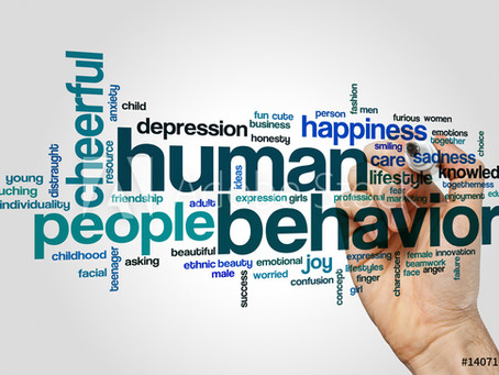 Terapia comportamentală – Analiza comportamentală aplicată (ABA)