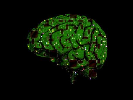 Schemele cognitive. Ce sunt și cum ne influențează?
