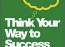 think-your-way-to-success-psiholog-alexa