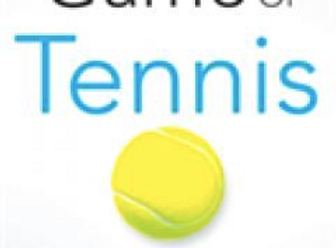 the-inner-game-of-tennis-psiholog-alexan