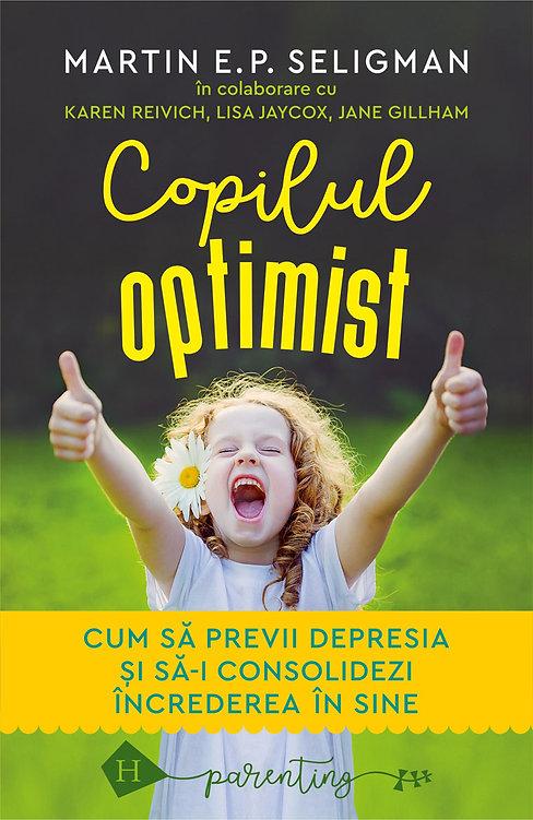 Copilul optimist.jpeg