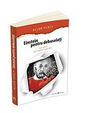 Einstein pentru debusolati Solutii atomi