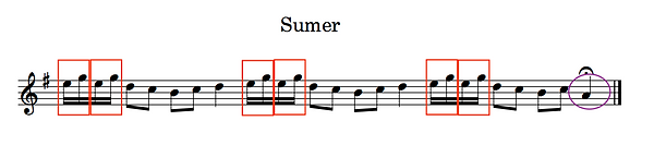 Snook Smallpipes Tempo Sumer.png