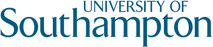 Unversity of Southampton Logo