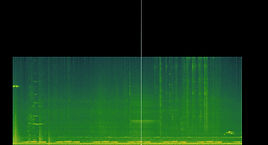 Zinc Works Sinter Corrido Spectogram showing chromatic ostinato sound in lower frequencies.jpg