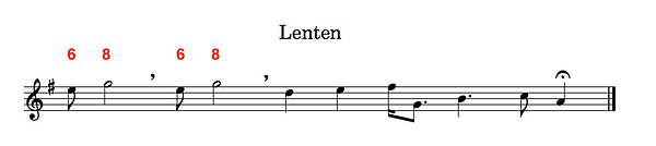 SS Tempo Lenten Numbers.png