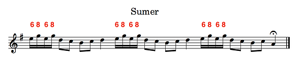SS Tempo Sumer Numbers.png