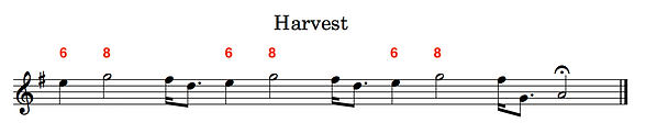 SS Tempo Harvest Numbers.png