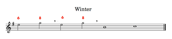 SS Tempo Winter Numbers.png