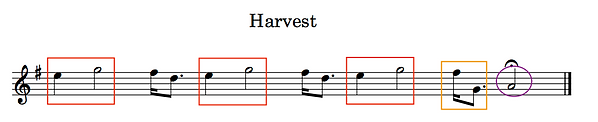 Snook Smallpipes Tempo Harvest.png