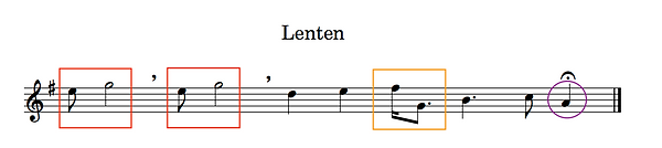 Snook Smallpipes Tempo Lenten.png