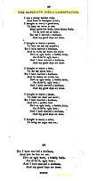 Sandgate Lassies Lament lyrics