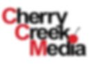 CCR-Media.png