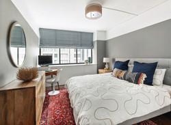 NY Bedroom_2