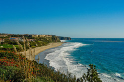 monarch_beach_664_01