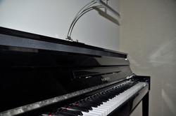 NY_piano