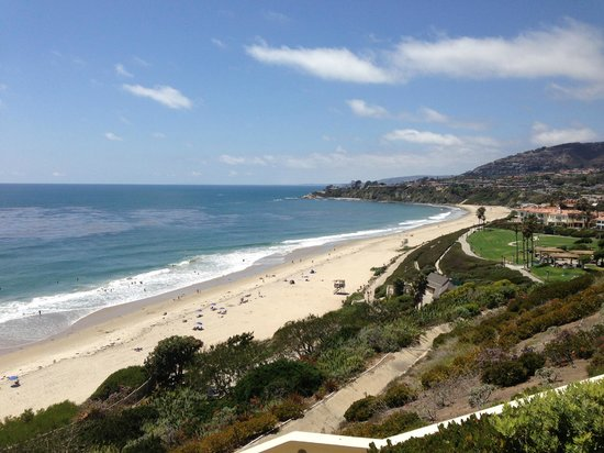 the-ritz-carlton-laguna