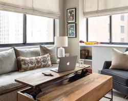 NY Living Room_4