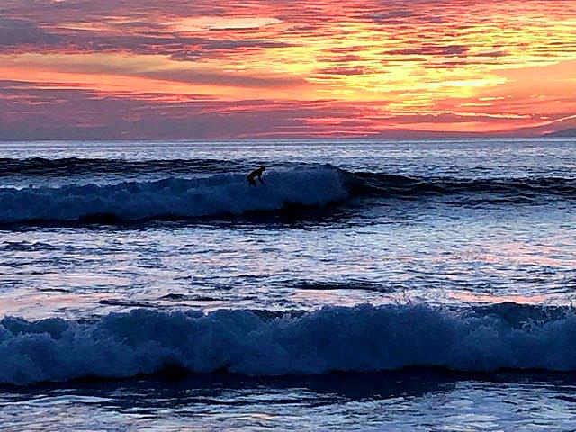IMG_2386_surfer