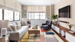 NY Living Room_wide angle